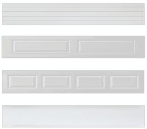 garage-door-repair-mcfarland-wi