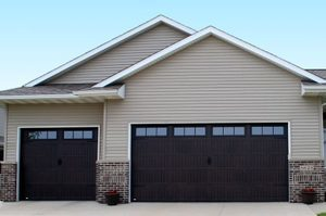 garage door repair sun prairie wi