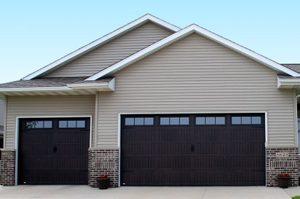 garage door repair sun prairie wi