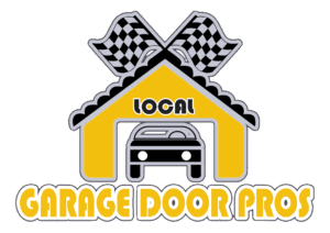 madison local garage door pros