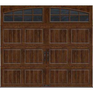 carriage garage doors madison wi